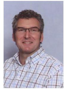 Profilbild von Andre Gentz Moderator & Coach aus Swisttal