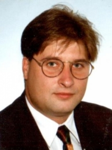 Profilbild von Andre Gerbsch Construction Manager E&I / Commissioning Engineer aus Bockhorn