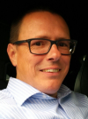 Profilbild von   Consultant Digital Services, Optimierung der Geschäftsprozesse mit Schwerpunkt Kommunikationsanlagen