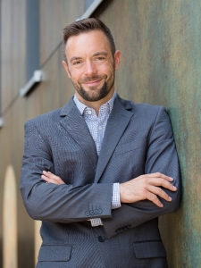 Profilbild von Andre Gloeckner freiberuflicher Consultant mit Schwerpunkt Exchange / Office 365 aus Jahnsdorf