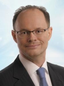 Profilbild von Andre Gommlich Senior Information Security Consultant / Senior IT Security Consultant aus Dresden