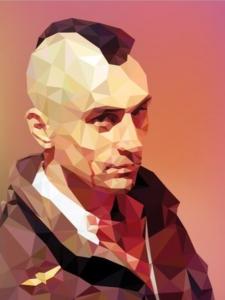 Profilbild von Andre Hanreich Grafiker & Illustrator aus Hamburg
