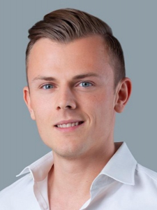 Profilbild von Andre Karner Anwendungsprogrammierung / Web Entwicklung / Computer Technik aus Moedling