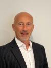 Profilbild von Andre Kholodov  SCCM Experte (Architektur, Administration, Second Level Support, Troubleshooting)