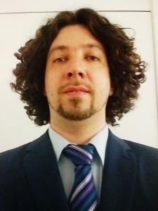 Profilbild von Andre Kovats SENIOR BI CONSULTANT aus WoluweSaintLambert