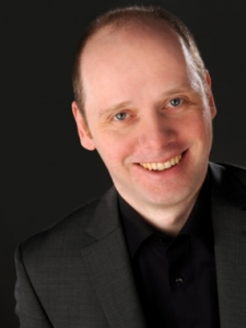 Profilbild von Andre Pohl Java / JEE / JSF Entwicklung aus Dortmund