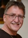 Profilbild von Andre Renold  VMware Consulting / Administration