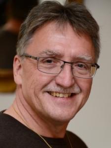 Profilbild von Andre Renold VMware Consulting / Administration aus Volketswil