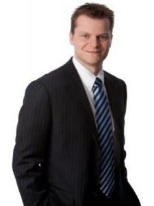 Profilbild von Andre Roeder Social Media Manager, Internetberater Webdienstleister aus Duesseldorf