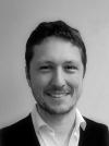 Profilbild von   Softwareentwickler und -architekt