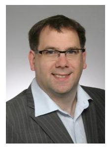 Profilbild von Andre Schwarze Java Entwickler aus Winsen