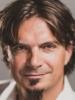Profilbild von   Software-, /Business Intelligence Entwickler