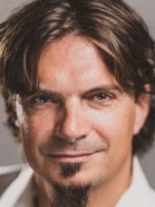 Profilbild von Andre Stricker Software-, /Business Intelligence Entwickler aus Giessen