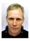 Profilbild von Andre Thiel  PHP-Entwickler & Webdesigner