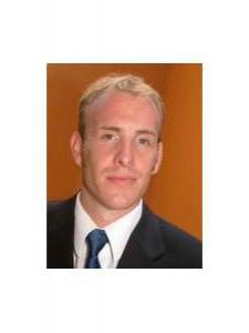 Profilbild von Andre Troeger HP Instructor AIS BAC / Stream Lead BAC / BTO / BSM  aus Fuerth