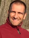 Profile picture by   SAFe SPC / Agile Coach / Scrum Master / Digital Transformation / only Munich