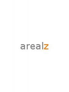 Profilbild von Andre Zeischold Visualisierer, 3D Artist, Fotograf, Composer, technischer Zeichner, Web-Designer aus Erftstadt