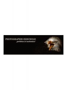 Profilbild von Andre Zeischold Fototgraf, Fotodesigner, Layouter aus Erftstadt
