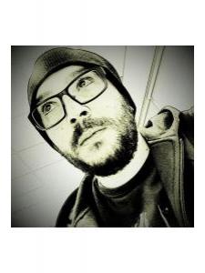 Profileimage by AndreLuis Miranda Analyst / .Net Developer from SoPaulo