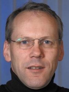 Profilbild von AndreTrautmann Trautmann Abrechner für Landschafts- und Tiefbau Projekte aus Essen