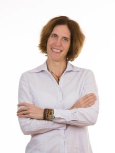 Profilbild von Andrea Boulay Personaladministration aus Grevenbroich