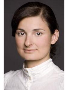 Profilbild von Andrea Christan Professionelles Projektmanagement / Fullservice Onlineagentur Hamburg aus Hamburg