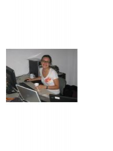 Profileimage by Andrea Costantini SAP BW/BI Consultant from BuenosAires