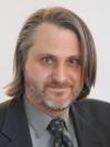 Profilbild von Andrea Galli  Dr. Andrea Galli - finacial crime compliance expert