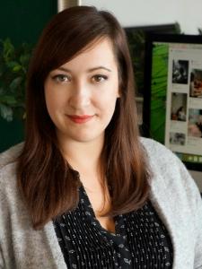 Profilbild von Andrea Haudek Social-Media-Beratung, Online-Redaktion aus Duesseldorf