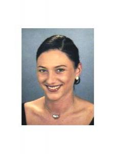 Profilbild von Andrea Hirt Assistenz aus Wiesbaden