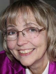 Profilbild von Andrea HoffDomin Business Consulting und Projekt-/Prozessmanager aus Hamburg