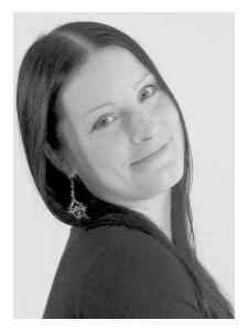 Profilbild von Andrea Koehler Freie Lektorin aus HalleSaale