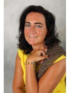 Profilbild von Andrea Kueker Integrated CO-Consulting aus CostadelaCalma