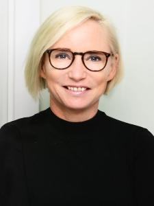 Profilbild von Andrea Kutschan Office Trainer aus Berlin
