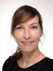 Andrea Lechler Kommunikations-Designerin