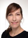 Profilbild von Andrea Lechler  Kommunikations-Designerin