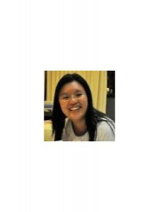 Profileimage by Andrea Ling Singapore Website Freelancer from singapore
