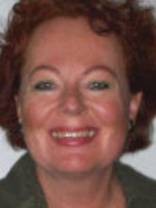 Profilbild von Andrea Luxenhofer Buchhaltung und kaufmännische Assistenz aus Gilching