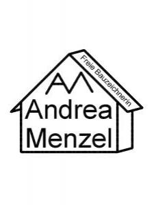 Profilbild von Andrea Menzel Bauzeichnerbüro Andrea Menzel aus Veldhausen