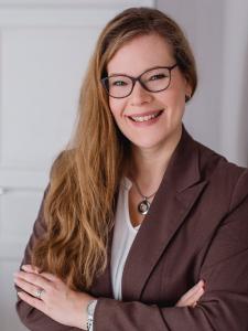 Profilbild von Andrea Otto Sekretärin/Assistentin aus Montabaur