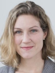 Profileimage by Andrea Riedmueller Diplom-Kauffrau und Italien Expertin (Marketing / Vertrieb / Sprache) from Nuernberg