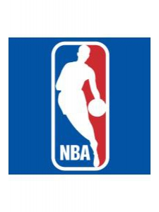 Profileimage by Andrea Rizzo Web Contend Editor about NBA. I write content for blog-website about results-updates-stats-etc. from Rome