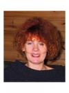 Profilbild von Andrea Schmidt  Grafik, Illustrationen, Webdesign, Webentwicklung