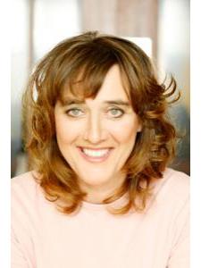 Profilbild von Andrea Schneider Fotografin Journalistin aus Coesfeld