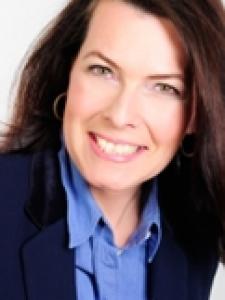Profilbild von Andrea Schoettler Andrera Schöttler Mediation und Coaching aus BadSchwartau