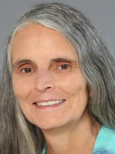 Profilbild von Andrea Spindler SAP Beraterin Logistik / Projektleiterin aus Hamburg