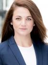 Profilbild von Andrea Steiner  Marketing-Expertin, Projektmanagerin, Eventmanagerin