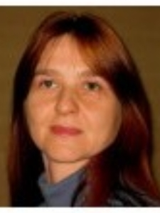 Profilbild von Andrea Steinmann PMO/BeraterIn im IT Umfeld aus OberRamstadt
