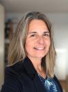 Profilbild von Andrea Tillmann  Freelancerin für Web- und Printdesign, FileMaker-Entwicklungen