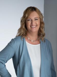 Profilbild von Andrea Walter Virtuelle Assistentin aus GrossUmstadt